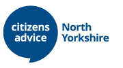 Citizens Advice North Yorkshire & York